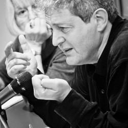 L'antisémitisme en milieu scolaire – Georges Bensoussan