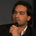 Internet, nouveau théâtre de l'antisémitisme – Jonathan Hayoun