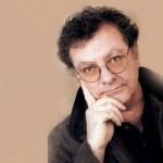 L'année charnière – Jacques Tarnero