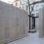 Un stage pour les auteurs d'actes antisémites – AFP