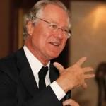 Lettre du Président du SPCJ – Éric de Rothschild