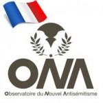 Savoir reconnaître les préjugés antisémites – Samuel Binyamin