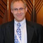 Qui veut de l'antisémitisme.com ? – Marc Knobel