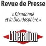 L'antidérapage contrôlé – Libération