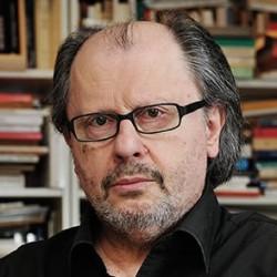 La haine des Juifs et ses métamorphoses – Pierre-André Taguieff