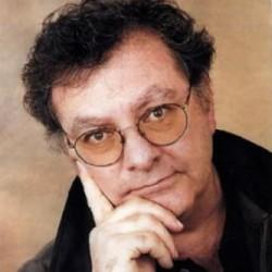 La bonne conscience à la mémoire borgne – Jacques Tarnero