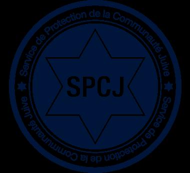 Logo du SPCJ