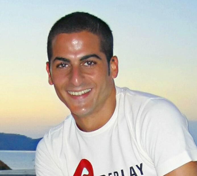 Dix ans après, que sont devenus les bourreaux d'Ilan Halimi ?