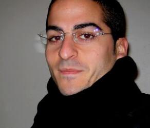 Le calvaire d'Ilan Halimi
