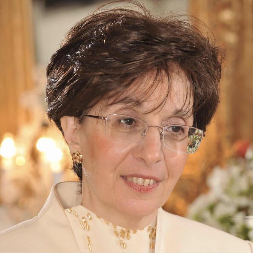 L'appel de 17 intellectuels : « Que la vérité soit dite sur le meurtre de Sarah Halimi »
